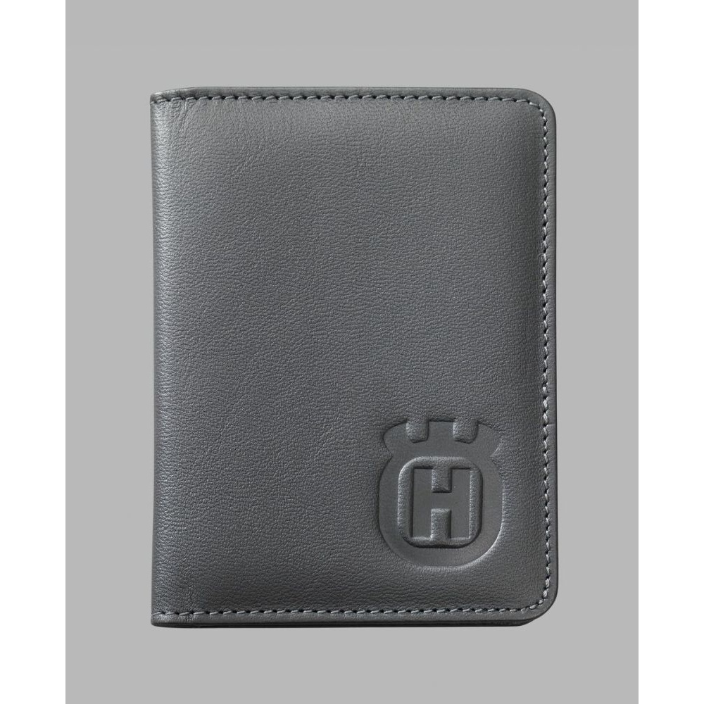 39214_3hs1870400_leather_wallet_front