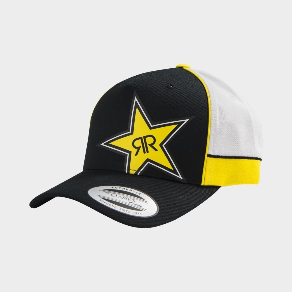 42603_3rs1870100x_replica_team_cap_front
