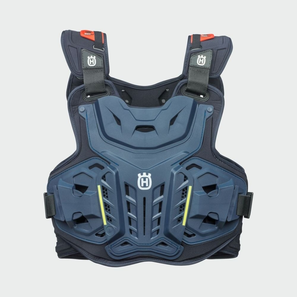 45412_3hs192510x_4_5_chest_protector_front
