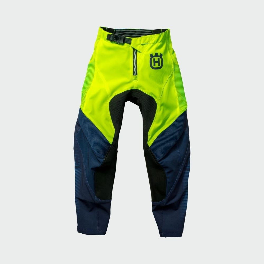 45441_3hs199220x_kids_railed_pants_front