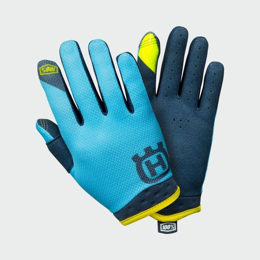 45460_3hs199710x_kids_itrack_railed_gloves