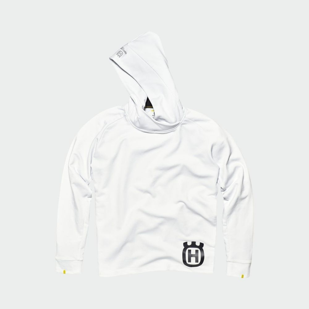 47470_3hs196410x_inventor_hoodie_white_front