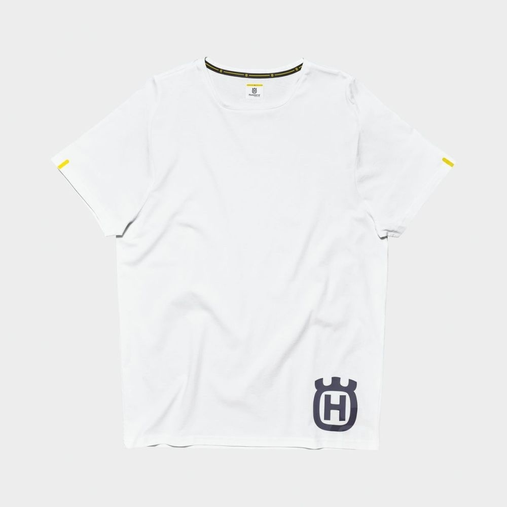 47477_3hs196610x_inventor_tee_white_front