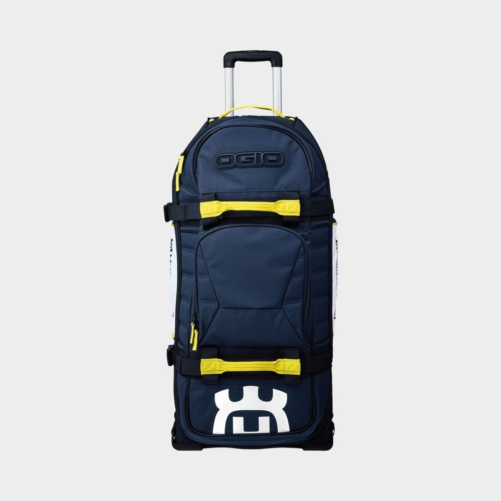 47484_3hs1970000_travel_bag_9800_front