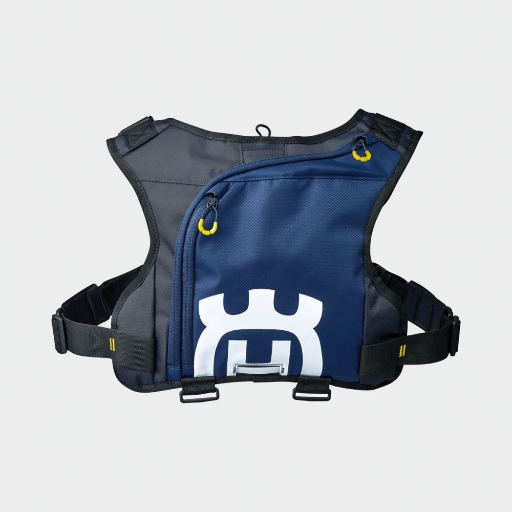 47489_3hs1970200_erzberg_hydration_pack_front