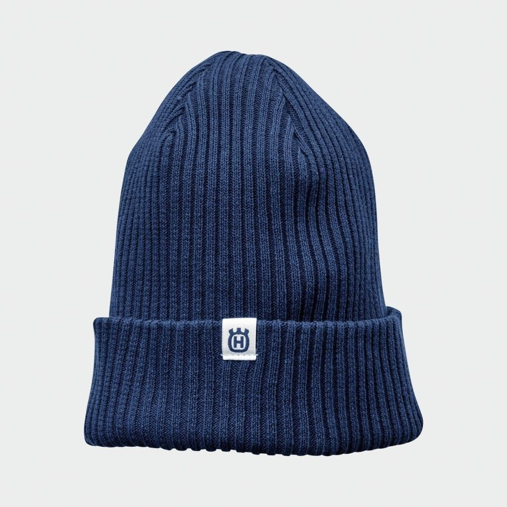 47496_3hs1970700_corporate_beanie_front