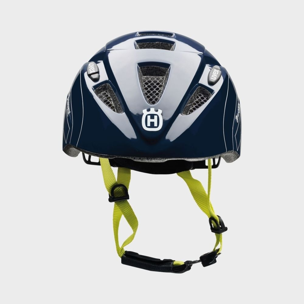 47505_3hs1971400_training_bike_helmet_front