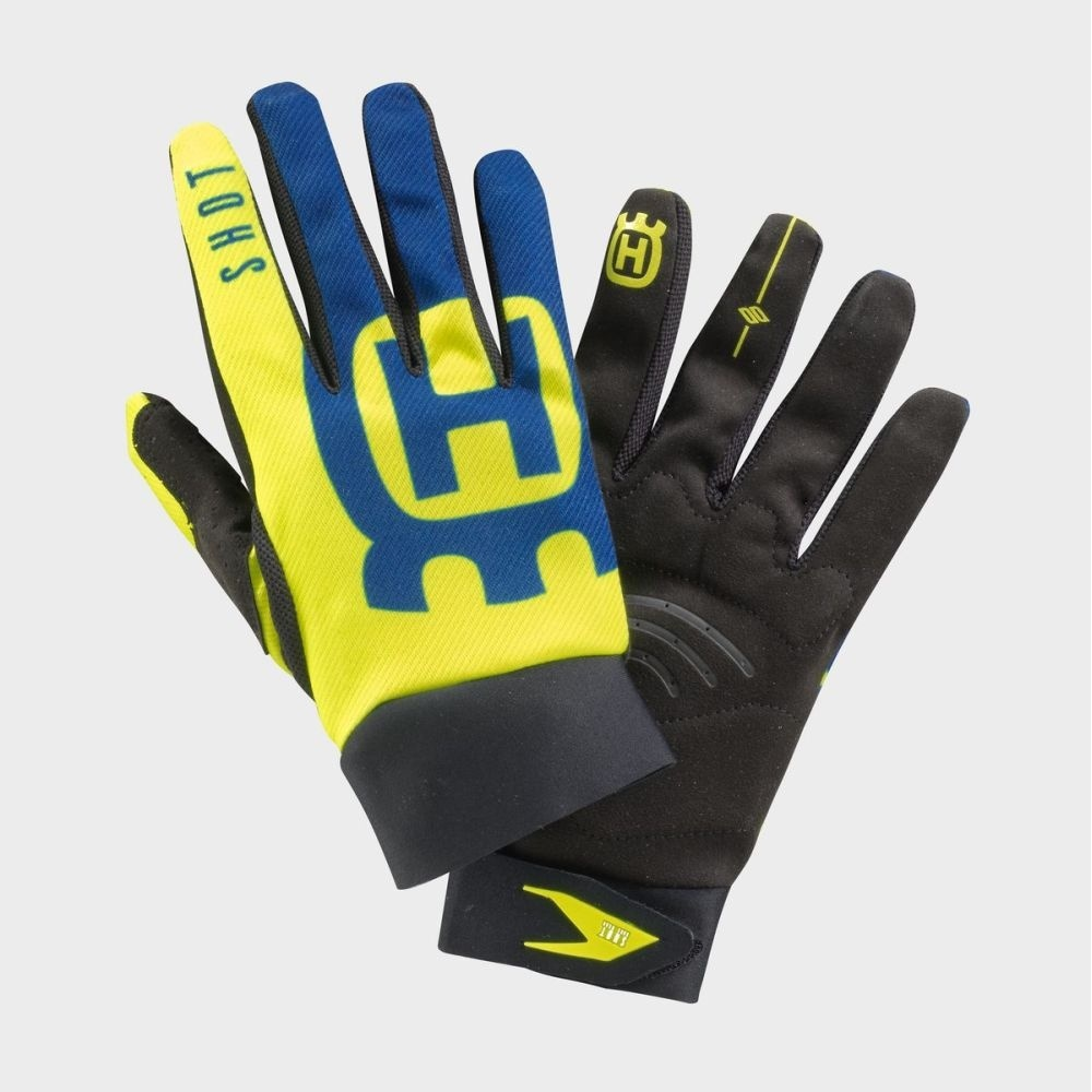59283_3hs20002520x_factory_replica_gloves