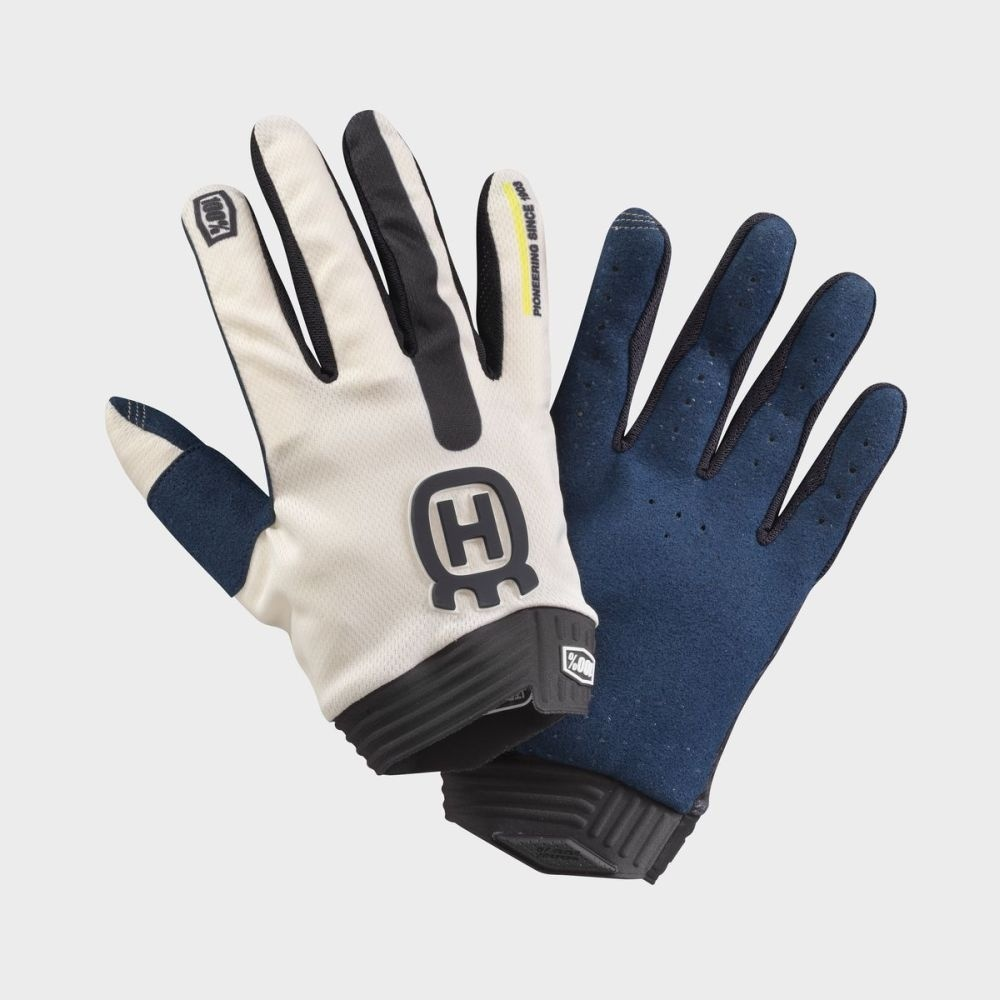 65188_3hs21000550x_itrack_origin_gloves_front
