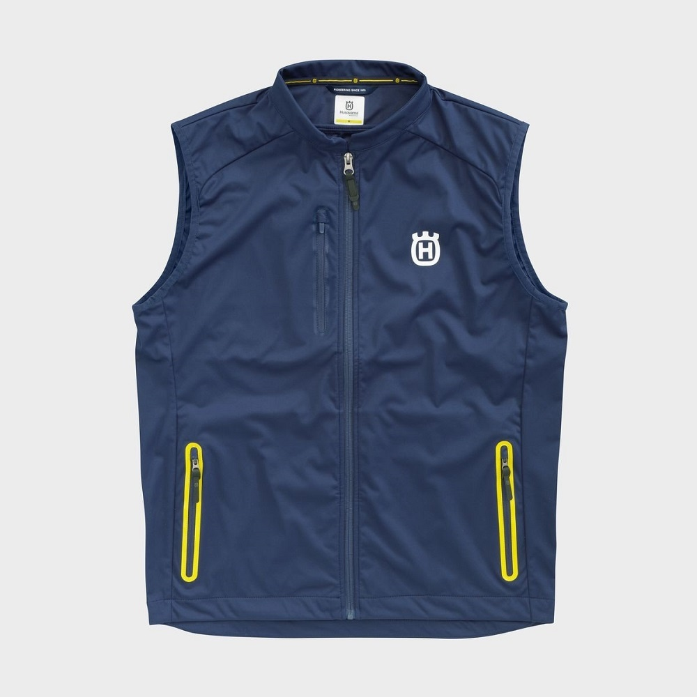 65657_3mb196120x_corporate_softshell_vest_front