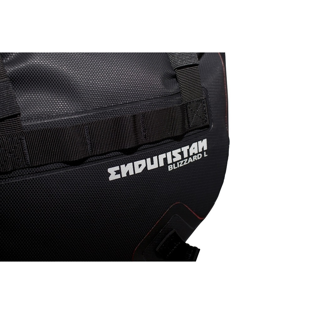enduristan_lusa-007-l_blizzard_saddlebags_l_005_291950947