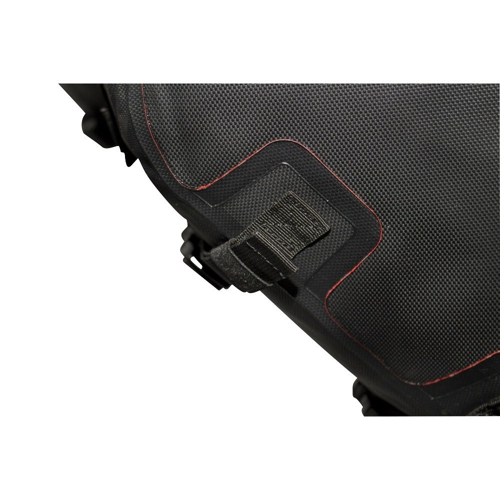 enduristan_lusa-007-l_blizzard_saddlebags_l_007