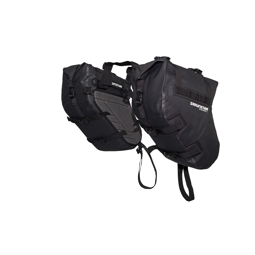 enduristan_lusa-007-l_blizzard_saddlebags_l_009_901800465