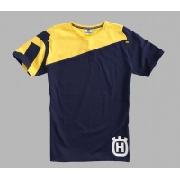 34452_3hs186610x_inventor_tee_yellow