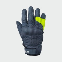 45394_3hs181710x_horizon_gloves_front