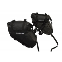 enduristan_lusa-007-l_blizzard_saddlebags_l_001_413917921